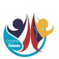 ¡CONCURSO! Unidos por el Talento